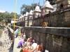 nepal_04