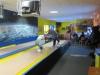 bowling-v-penzionu-gol-3