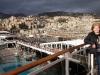 cestujeme_po_stredozemi-2
