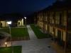 senzion_atrium_terasy_noc