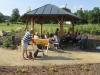 grilovani-na-zahrade-2