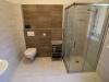 apart27-koupelna2