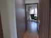apart27-predsin