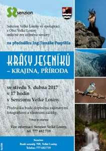 Prednaska_Senzion