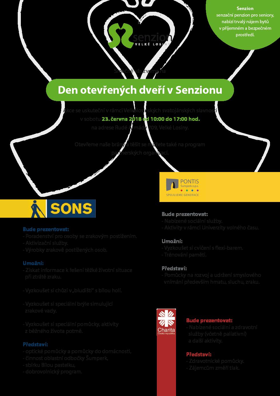 senzion_den_otevrenych_dveri_2018
