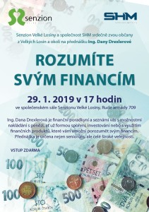 Plakat_Finance