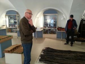 Muzeum_silnic